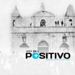 DESAMPARADOS: 158 AÑOS DE CANTONATO (1862-4 de noviembre-2020)