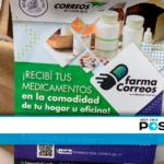 Correos de Costa Rica refuerza trámites digitales en beneficio de la población