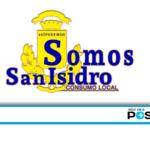 """Proyecto """"Somos San Isidro"""" promociona negocios del cantón isidreño y fomenta el consumo local durante la pandemia"""