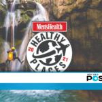 Nuevo Premio mundial a Costa Rica