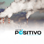Costa Rica reduce la contaminación por emisiones de dióxido
