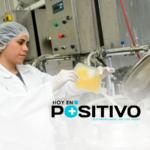 Investigaciones en plasma costarricense ayudan a salvar vidas