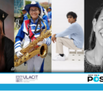 ULACIT premia a cinco destacados estudiantes con  Beca 100% de Liderazgo