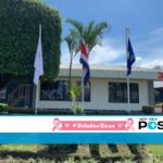3M Costa Rica recibe por primera ocasión el galardón de Bandera Azul Ecológica